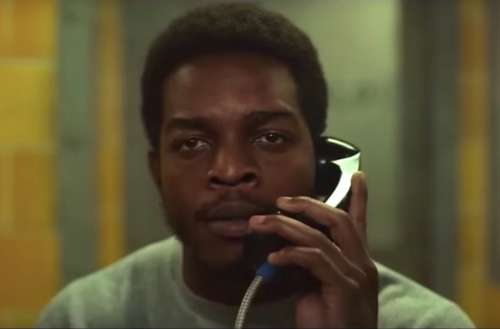 if beale street could talk new james baldwin movie feat