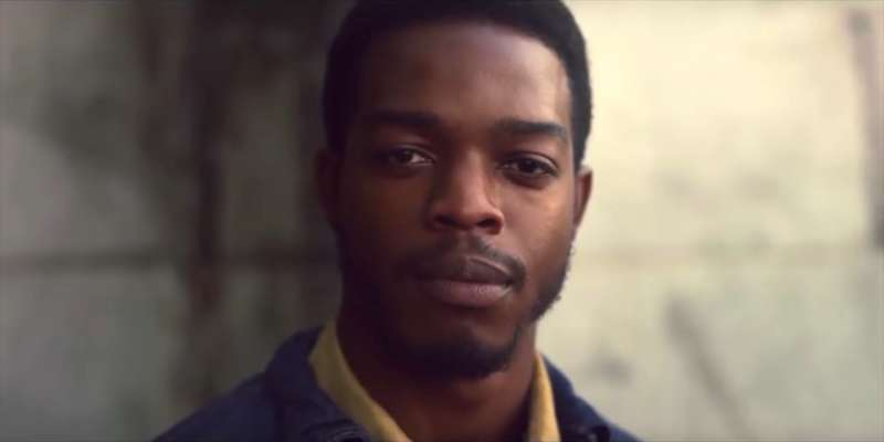 if beale street could talk new james baldwin movie inline