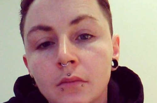 Homem trans receberá indenização