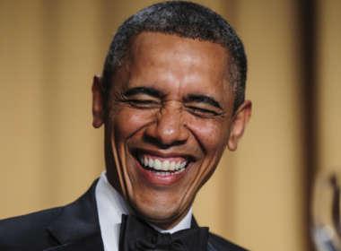 obama is gay teaser