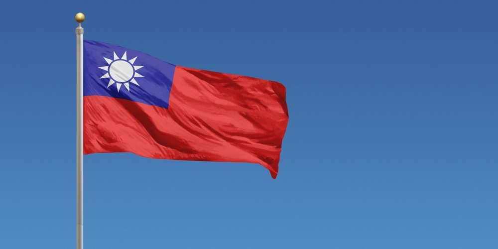 La rivalité entre la Chine communiste et Taiwan va-t-elle s'inviter aux Gay Games?
