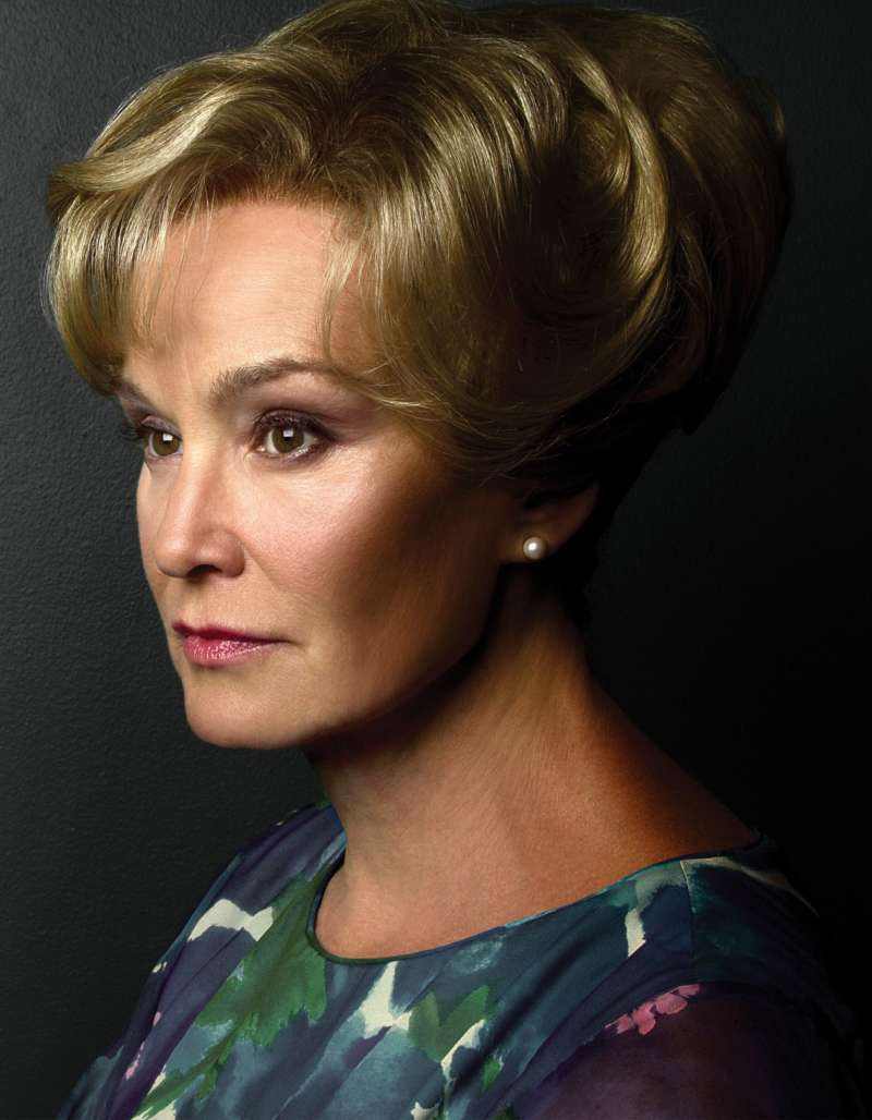 constance langdon american horror story cast