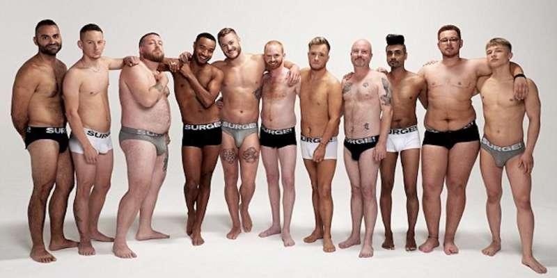 surge underwear 09 week's top stories