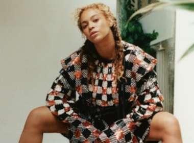 Beyoncé Vogue 01