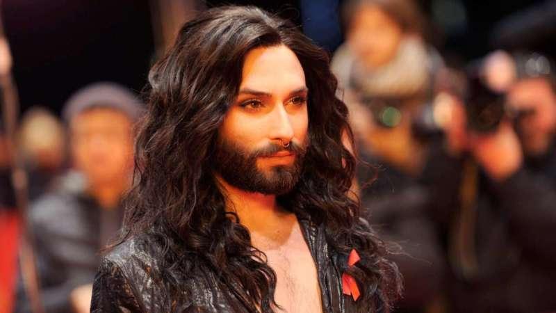 Eurovision boykotu