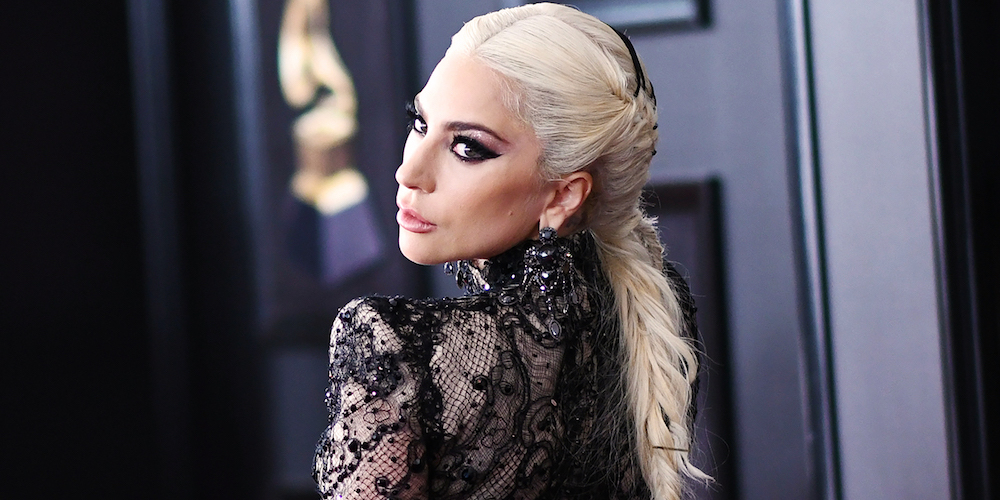 Lady Gaga Just Released Details About Her Las Vegas Residency, and Tickets Go on Sale Soon