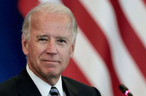 Joe Biden 01, As You Are 01
