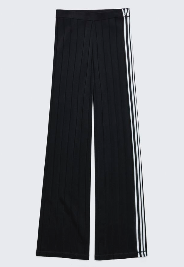 skinny jeans is dead alexander wang new pants
