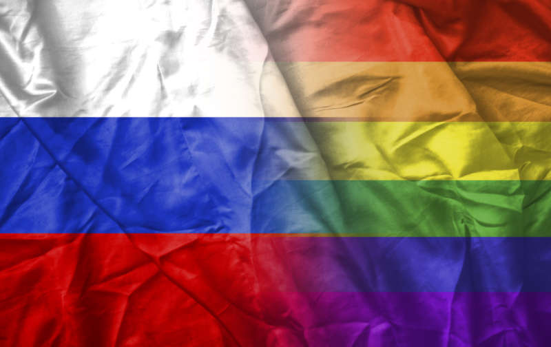 gay propaganda law 01, Russian teen 01