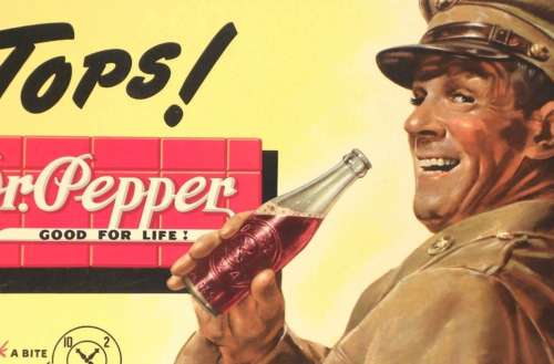 Dr Pepper gay ad 02