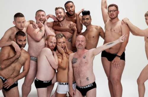 week's top stories surge underwear