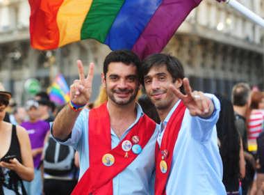 Costa Rica gay marriage 02