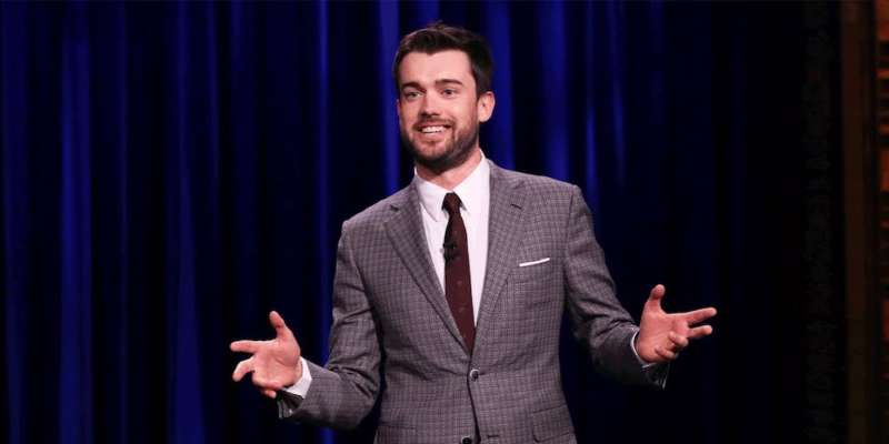 Disney gay character, Jack Whitehall, Jungle Cruise 02 week in review