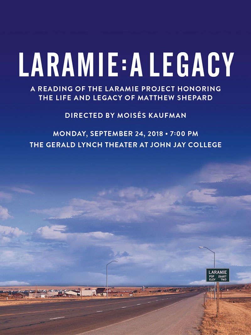 The Laramie Project 02