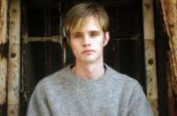 The Laramie Project 03, Matthew Shepard 02