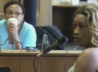 detroit transgender teaser