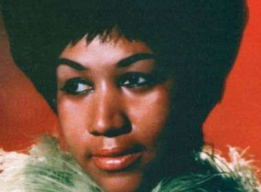 aretha franklin songs feat