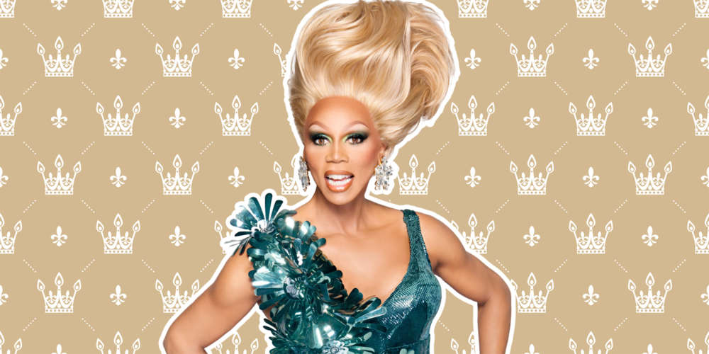 Dear Mama Ru: Here Are 10 Things We'd Love to See on Future Seasons of 'Drag Race All Stars'