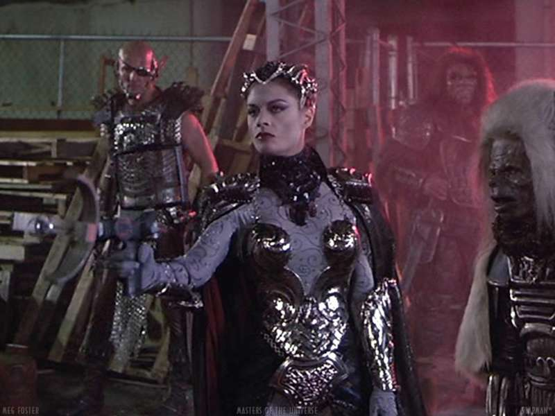 masters of the universe evil-lyn he-man movie