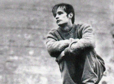 Matthew Shepard Tribute