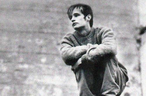 Matthew Shepard Tribute