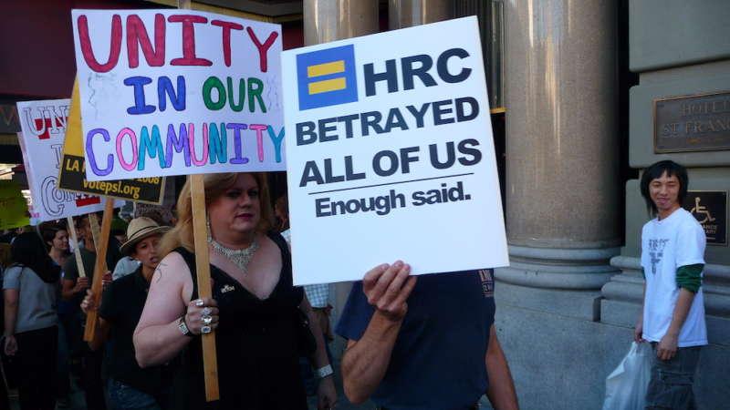 HRC diversity problem 02