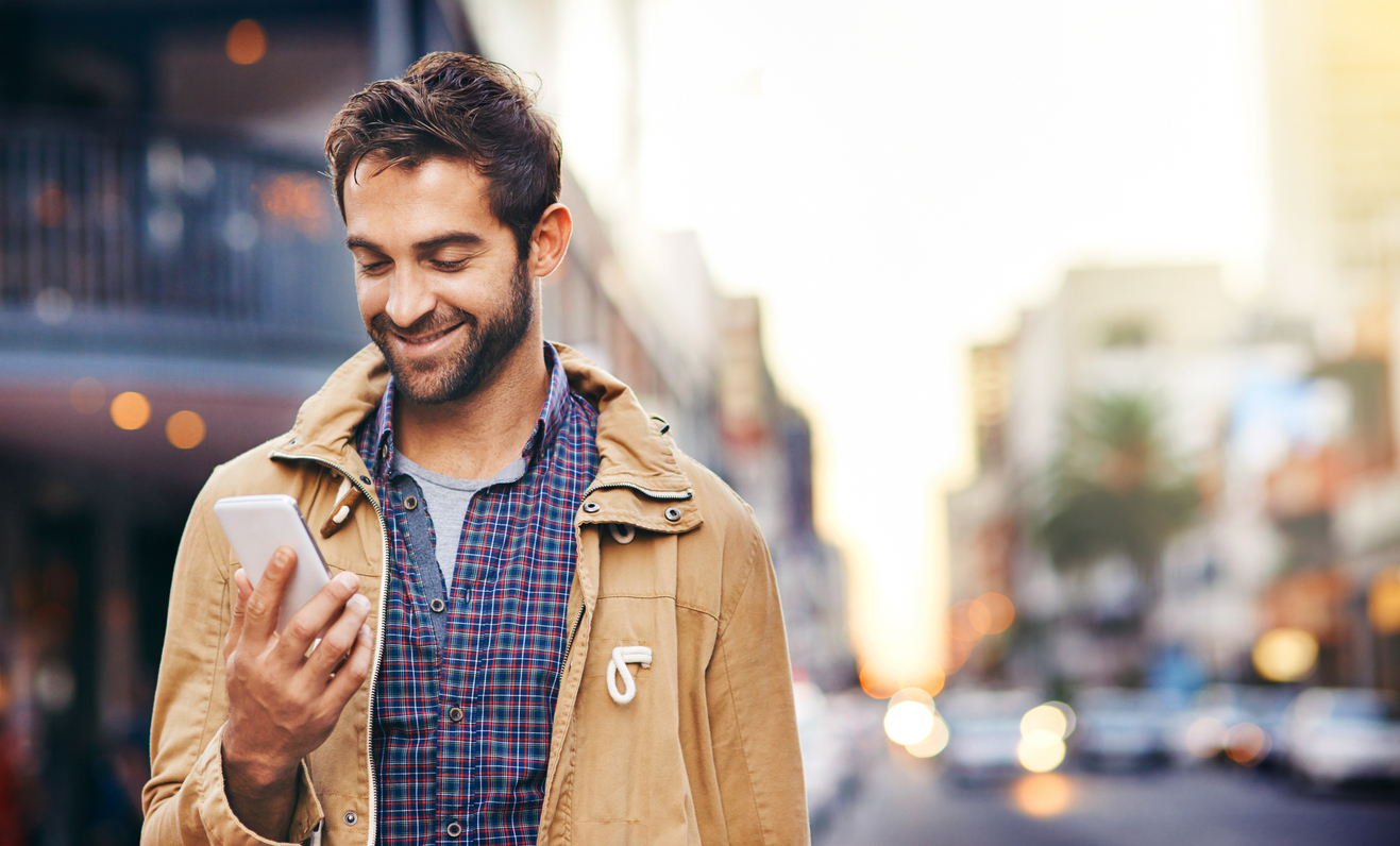 dating app burnout 2