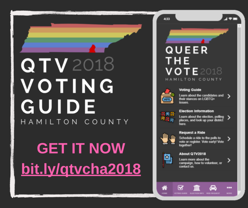 Queer the Vote 02