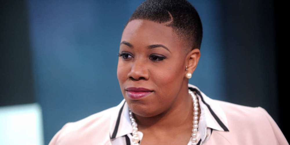 Symone Sanders Got Insufferable D-Bag Milo Yiannopoulos Kicked Out of This Political Conference