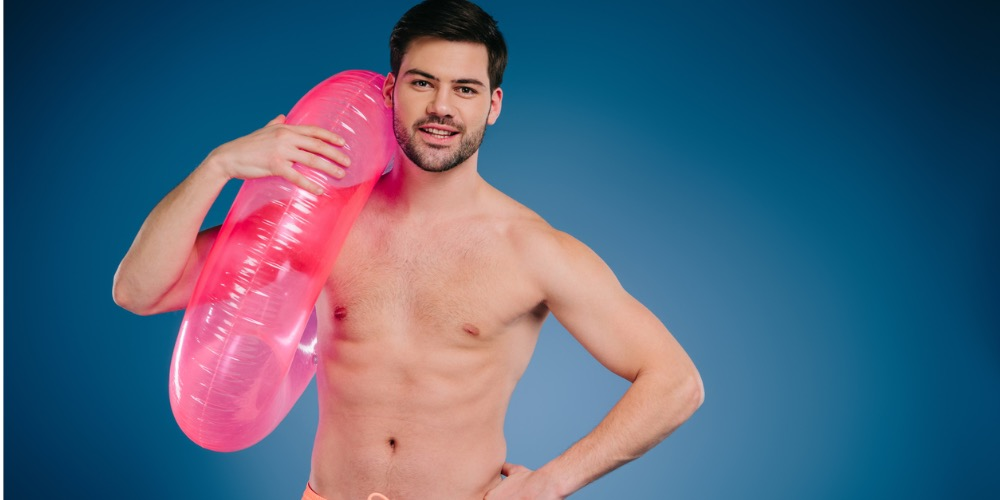 5 conseils pour réussir son voyage gay en solo