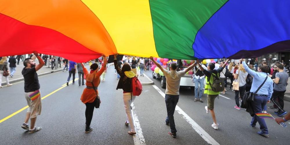 Aliança Nacional LGBTI+ lança força-tarefa, selo compromisso e plataforma para as eleições de 2018