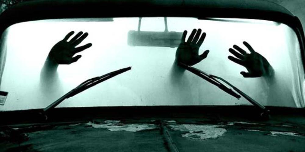 Você sabia que no Brasil fazer sexo no carro pode ser considerado crime?