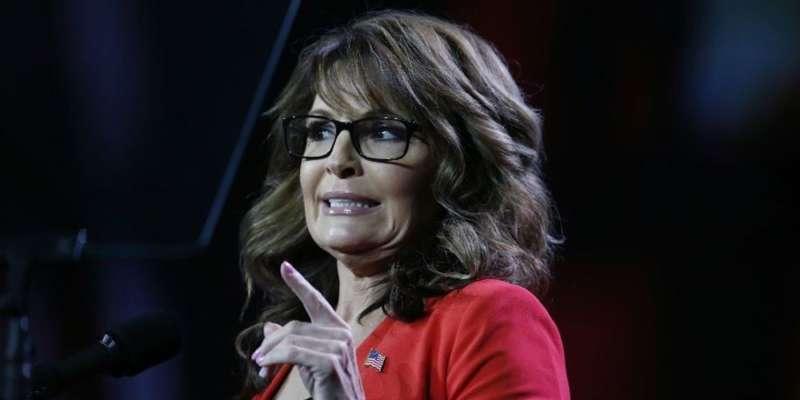 Sacha Baron Cohen Palin 01