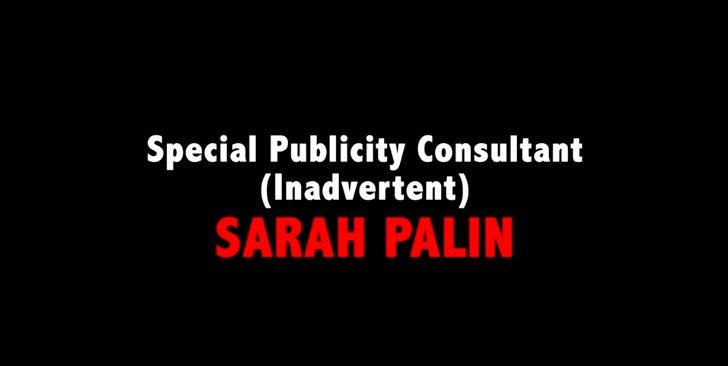 Sacha Baron Cohen Palin 03