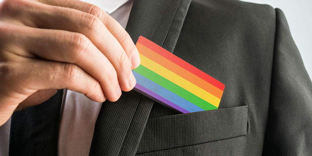Empower LGBT+ 2018 Tendrá la Feria de Reclutamiento LGBT más Grande de Latinoamérica