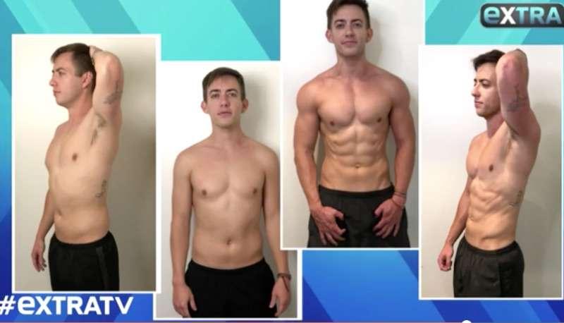Kevin McHale body 02