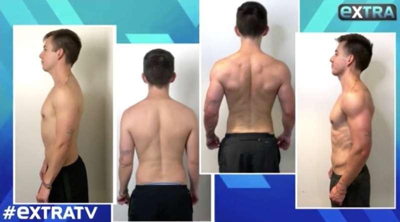 Kevin McHale body 04