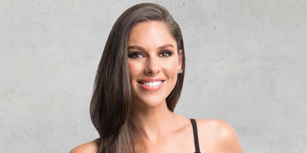 Could Conservative Abby Huntsman Joining 'The View' Actually Be a Win for the LGBTQ Community?