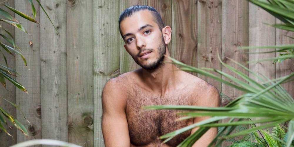 12 'Regular' Guys Embrace Body Positivity in the Buff for the New 'Meat' Naked Calendar