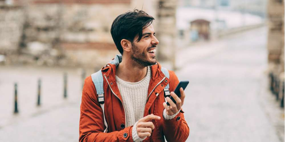 Gay Globetrotting Is a Breeze With These 9 Essential Travel Apps