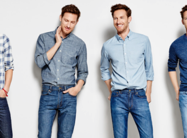 j.crew basics feature image