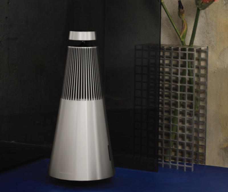 current obsessions bang olufsen robot sex toy