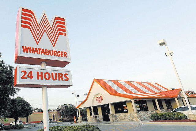 boycott in-n-out whataburger