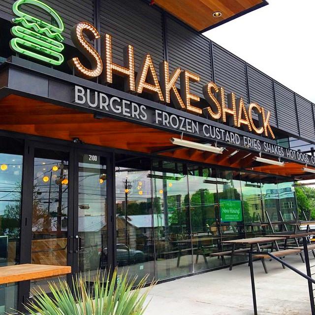 boycott in-n-out shake shack
