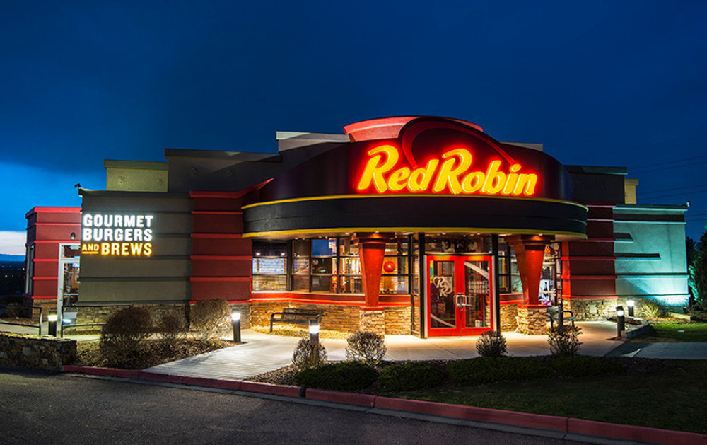 boycott in-n-out red robin