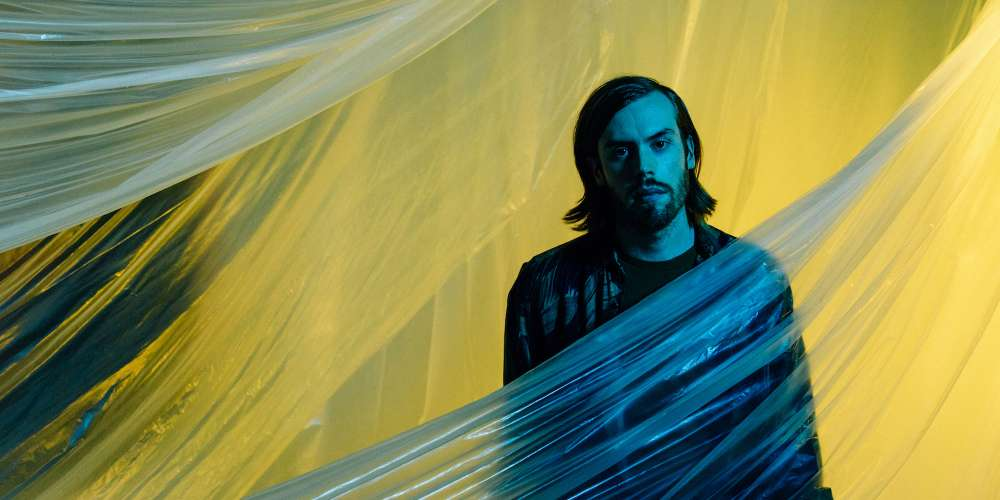 On the New Album 'Indigo,' Wild Nothing Brings a Modern Twist to Sounds of the '80s