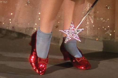 ruby slippers 01