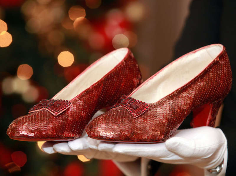 ruby slippers 02