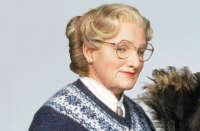 Mrs. Doubtfire musical 01, Mrs. Doubtfire transphobic 02