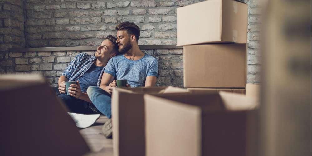 7 вещей, о которых надо задуматься, выбирая для себя моногамию или другой здоровый стиль отношений